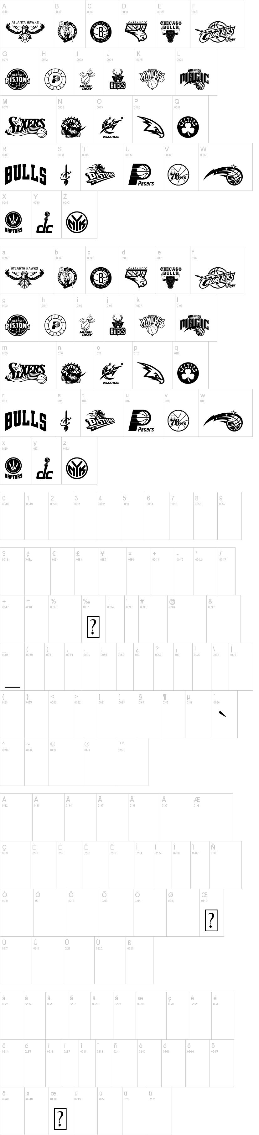 Black Mamba Vol.1 Brush Font Black mamba, Types of lettering