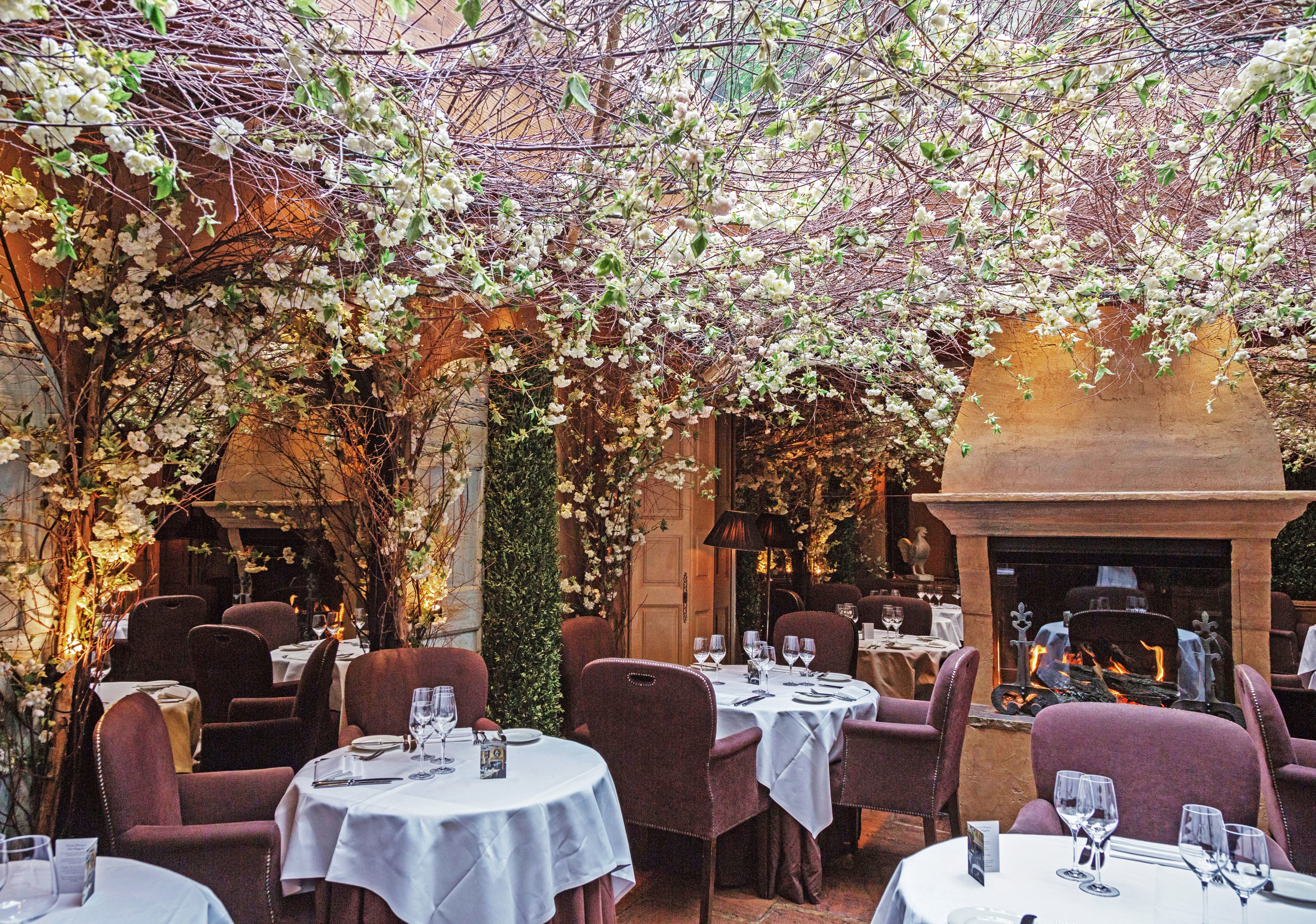 the most romantic restaurants in the world inspiration pinterest