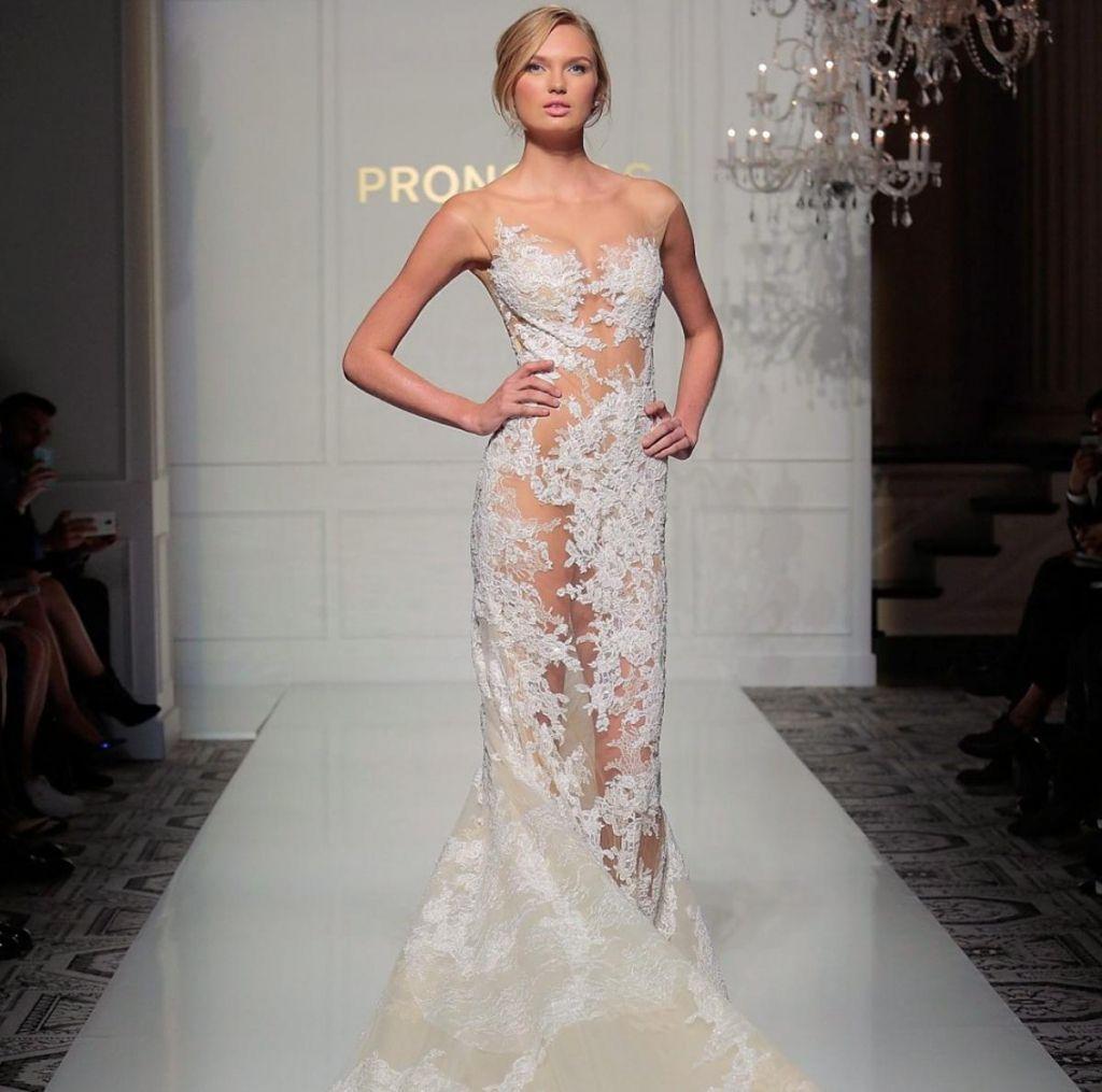 Wedding dresses new york dresses for wedding reception creative