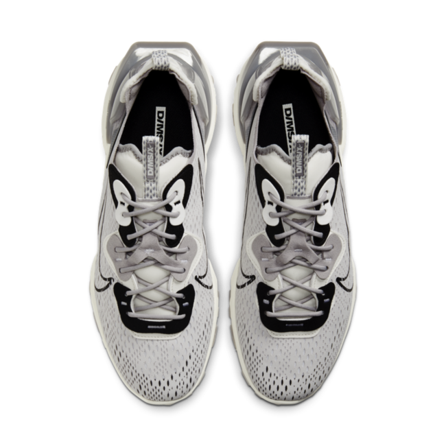 Chaussure Nike React Vision pour Homme. Nike FR | Chaussures nike ...