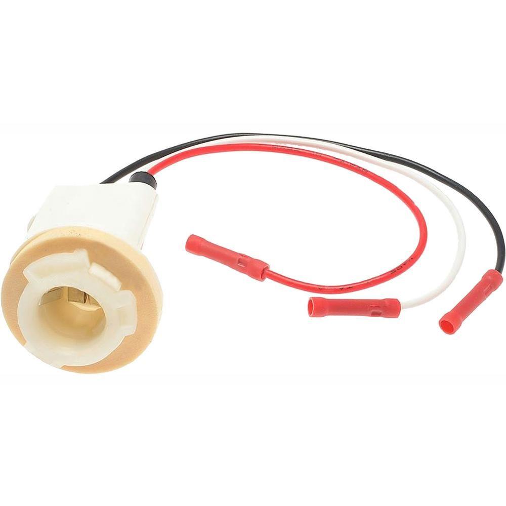 Standard Ignition Socket Light Bulb Lamp Socket Bulb