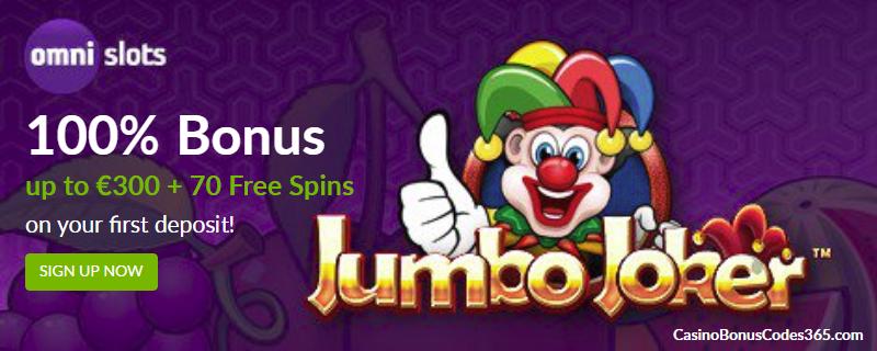 Slots 100 bonus secrets of the roulette wheel