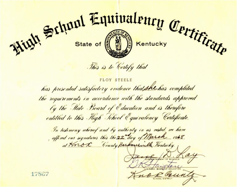 ged certificate fake printable template ga birth certificates blank adoption fishainsurance sample templates