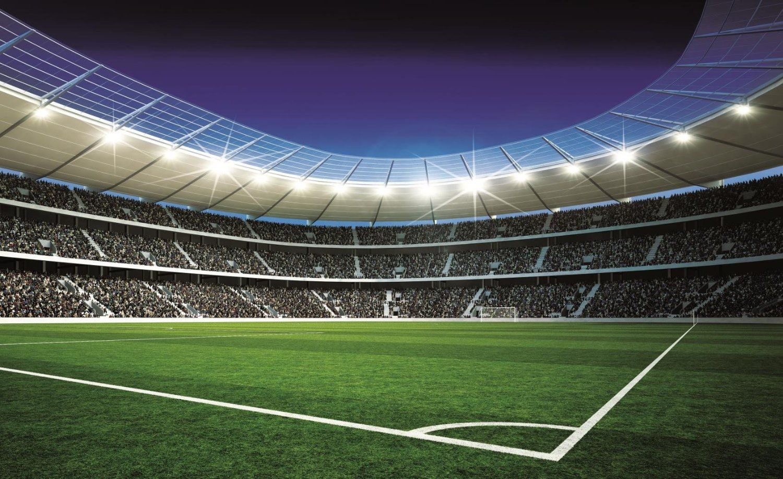 Soccer Stadium Wallpaper Desktop Background Zka Stadium Wallpaper Soccer Backgrounds Soccer Stadium