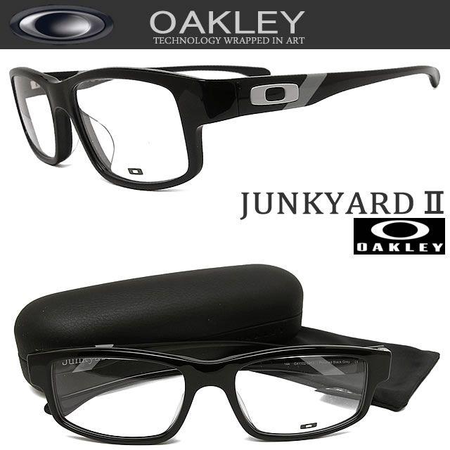 oakley drop point frame size