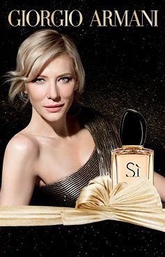 ParfumParfums Beauté Perfumes Et ArmaniAdvertising Giorgio shortCBQxd