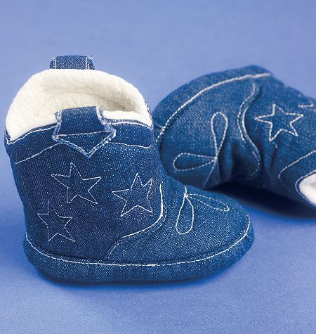 K0113, Toe Topping Cuties | baby boots | Pinterest