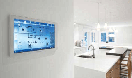 5 Ways To Enhance Condo Life With Smart Home Technology