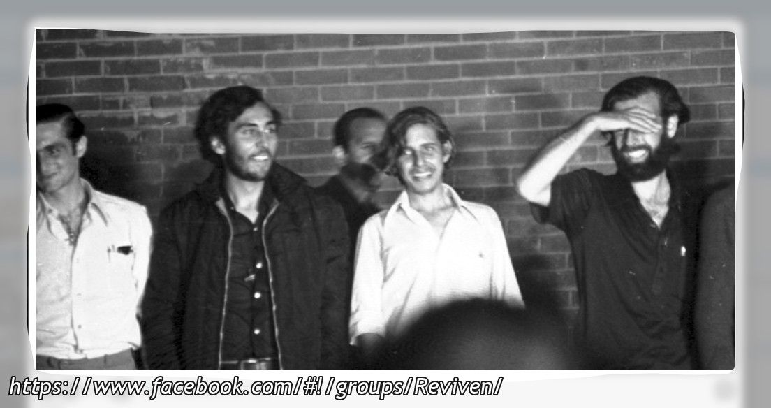 conference de presse | El milagro de los Andes