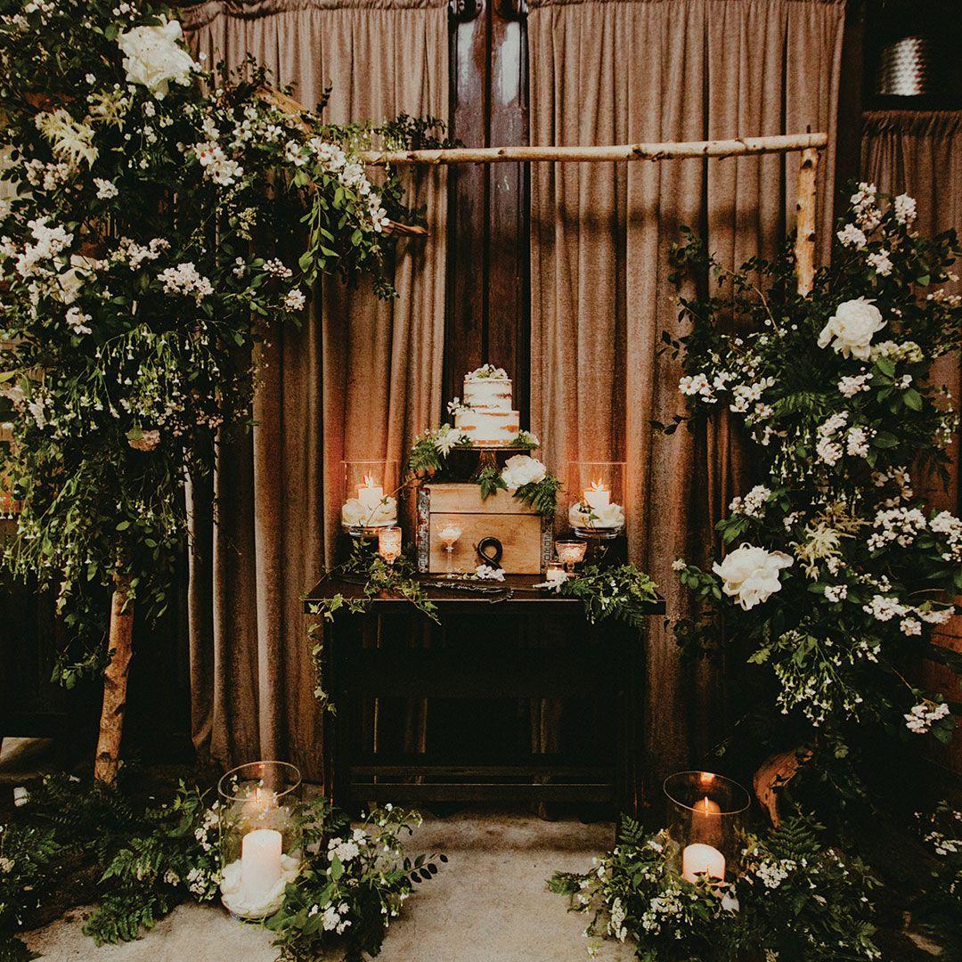 A Premier New York Wedding Venue in 2019 New york