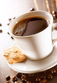 Google Image Result for http://highlandestatescoffee.com/v2images/content/homepage-cup-of-coffee.jpg