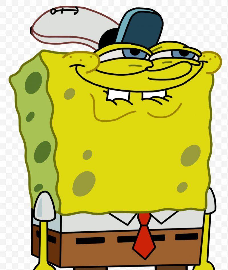 Sponge The Spongebob Squarepants Movie Squidward Tentacles Patrick Star Mr Krabs Png Watercolor Car Spongebob Drawings Spongebob Painting Spongebob Funny