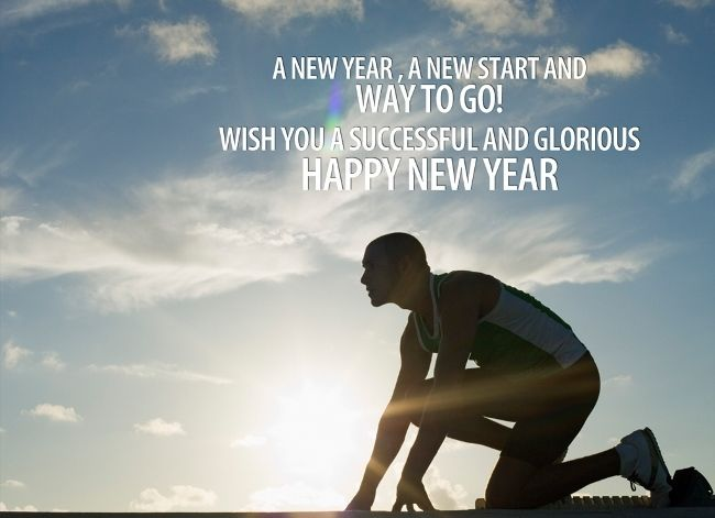 happy new year images with quotes happy new year images 2017 happy new year wishes