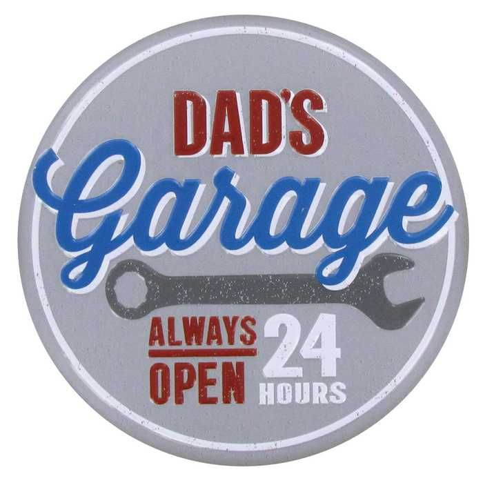 Hobby Lobby, Shop Signs, Dads