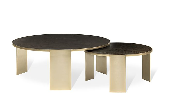 15 Tables Basses Précieuses 茶几 Coffee Table Furniture Table