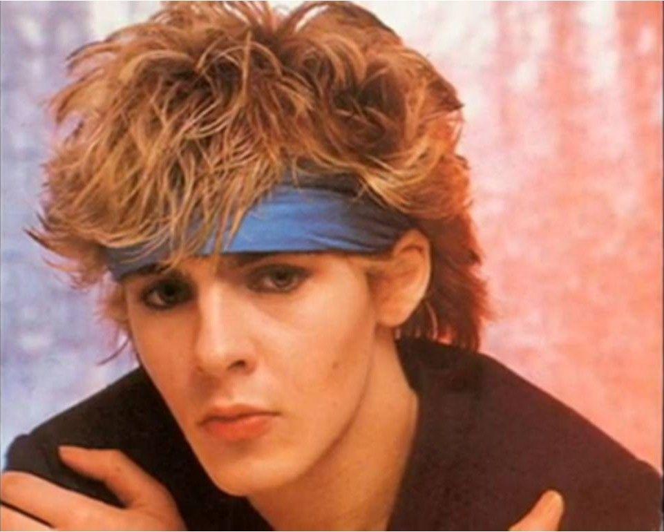 80s headband hairstyles headbands