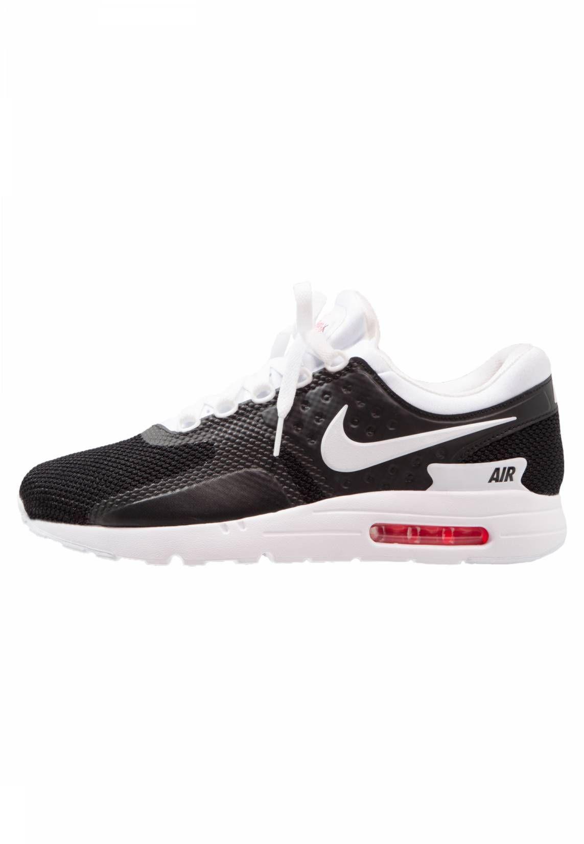 Nike Sportswear. AIR MAX ESSENTIAL Zero Sneaker low