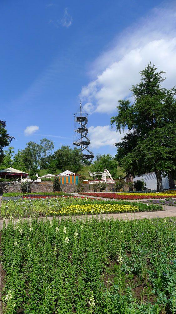 Killesbergpark Stuttgart Germany Germany Europe Stuttgart Germany Germany Bucket List