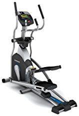 Looking To Buy A Best Elliptical Under 1000 Dollars Read Our Home