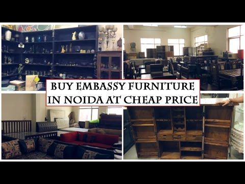 USED FURNITURE | SECOND HAND FURNITURE | EMBASSY FURNITURE ...
