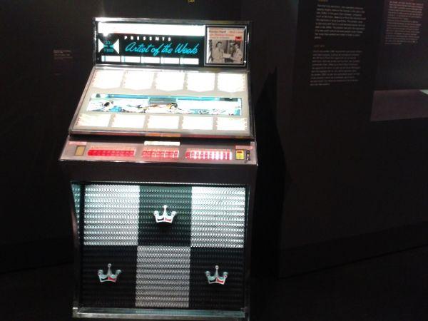 Arcade Halle Berlin