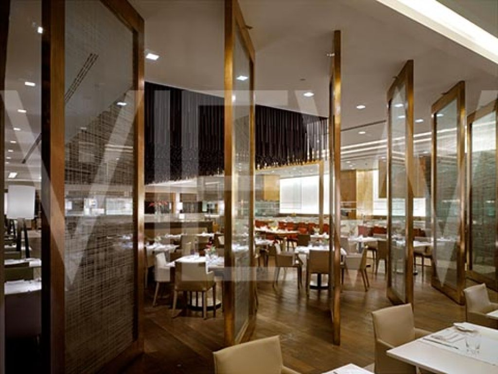 Restaurants With Private Dining Room Lounge Amp Bar Restaurant At With  Image Of Inspiring Las Vegas