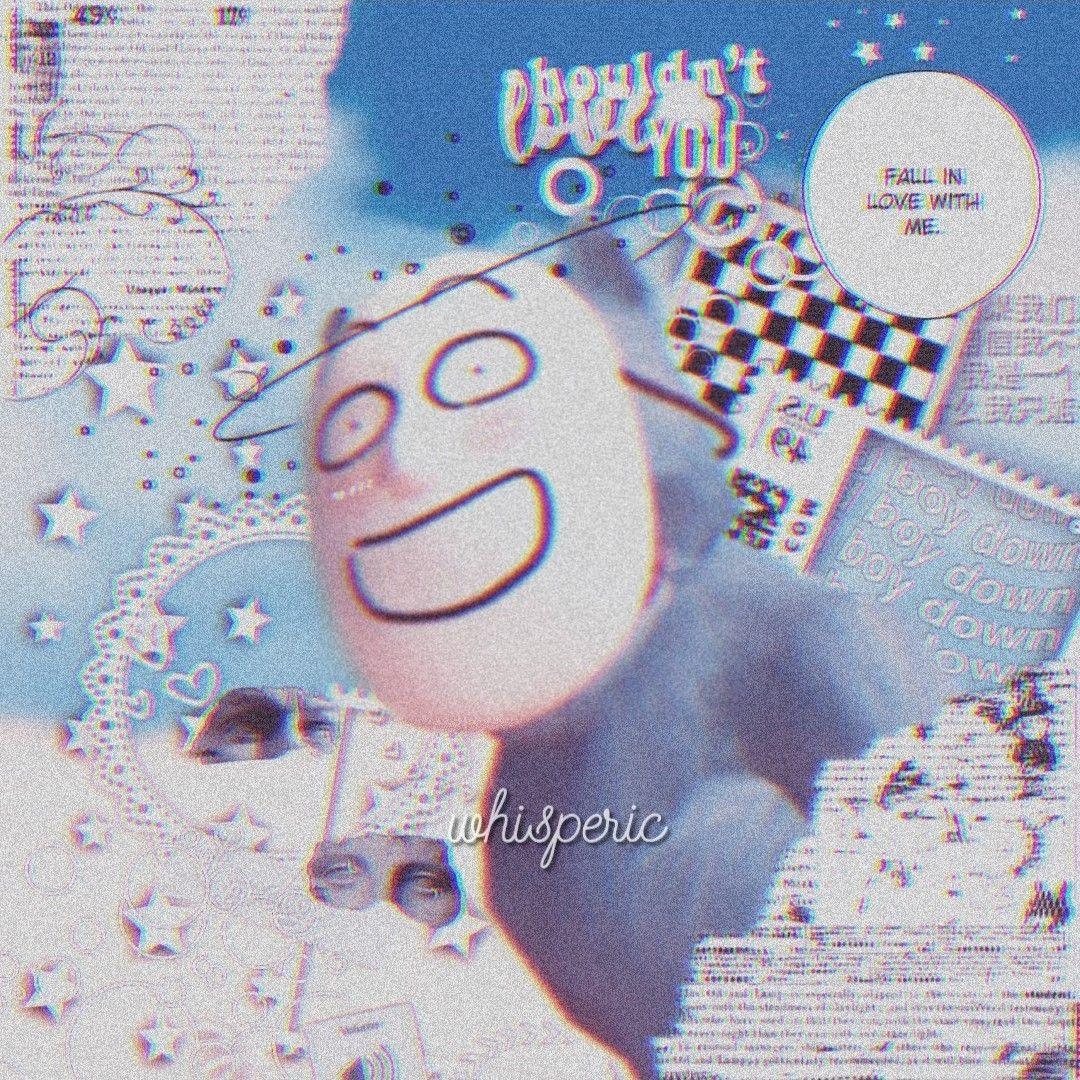 Kedamono Icon Popee The Performer Performance Peridot Steven Universe