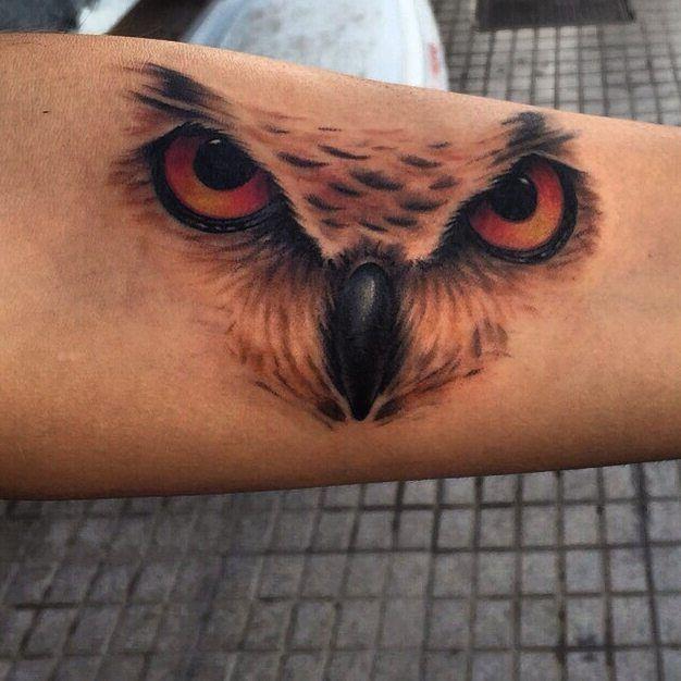 #mulpix Trabajo realizado por nuestro artista @franco_grasso.   #tattoo  #ink  #islandinkelmedano  #tattoos  #tenerife  #francotattoo  #canaryislands  #inked  #tatuajes  #tatuaje  #owl  #tattoodesing  #arte  #desing  #machine  #tattooanimal  #tattoocomunity  #tattooed  #inklive  #tattooowl  #animaltattoo  #buho  #colortattoo  #tattooculture  #tattooshop  #tattoobuho  #colores  #blackandgrey  #sombras  #tattoooftheday