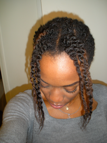 7 Tips For Retaining Length On 4c Natural Hair Without Protective Styling Non Protective Styles And In 2020 4c Natural Hair Natural Hair Styles Natural Hair Growth