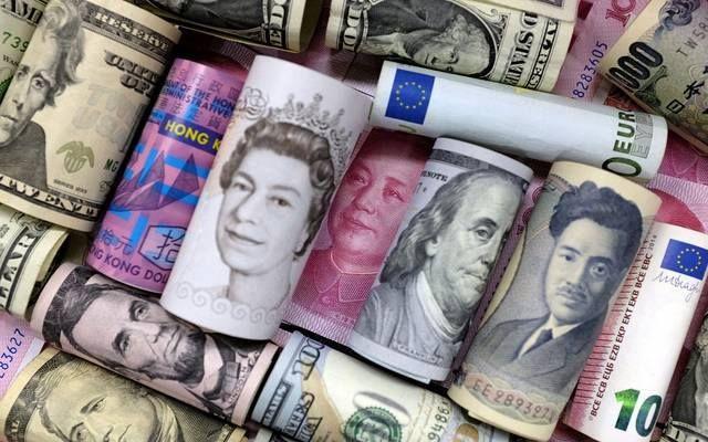 ارتفاع قوي للجنيه الإسترليني عقب تصريحات بشأن معدل الفائدة مباشر ارتفع الجنيه الإسترليني أمام العملات الرئيسية ال Us Dollars China Trade Dollar