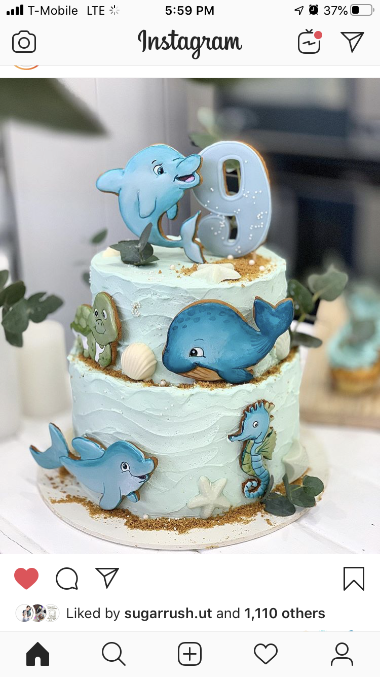 Pin by Janis Nunez on Cakes in 2020 Desserts, Cake