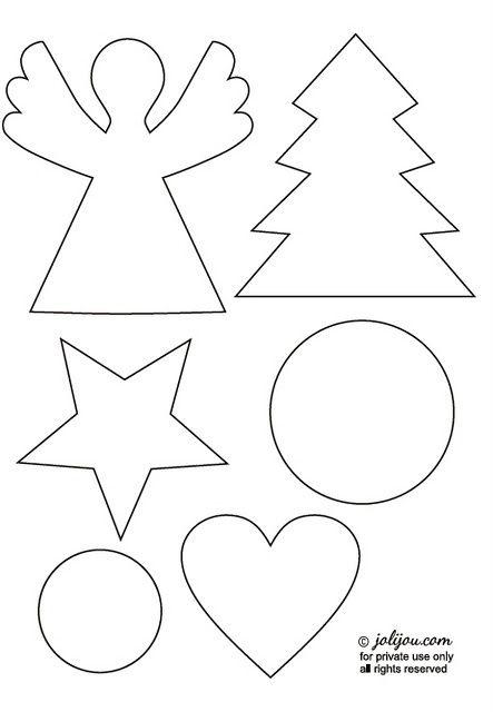 sablongy jtem ny az nnepi id szakra christmas weihnachten kar csonyi tletek. Black Bedroom Furniture Sets. Home Design Ideas