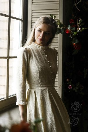 Source by muhs2 #vintage outfits classy - Welcome to Blog
