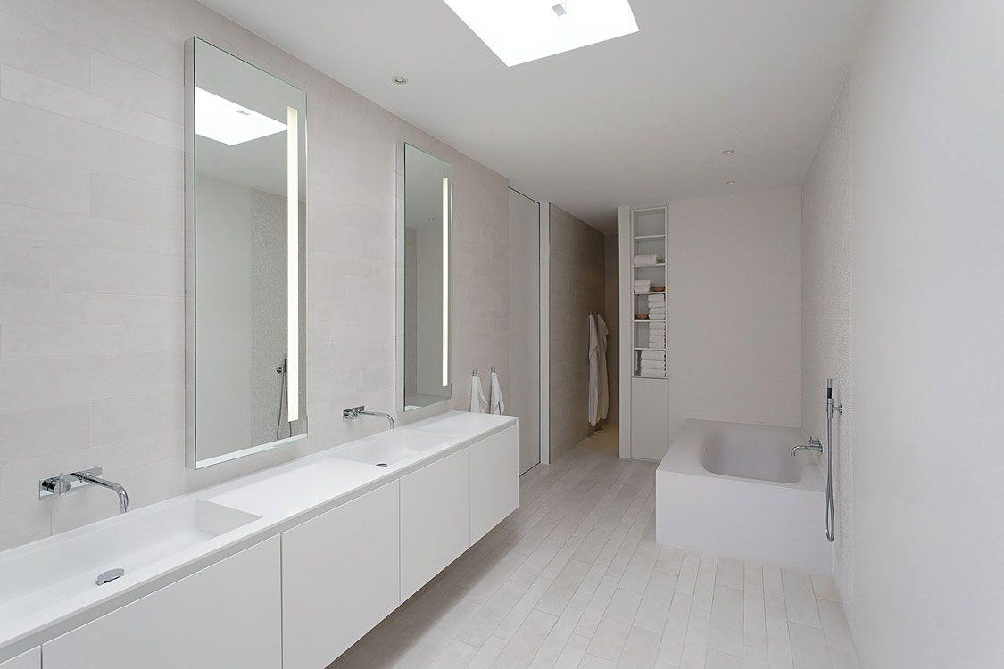 Wohnhaus Niederkassel DDJ Architekten Wohnhaus, Wohnen