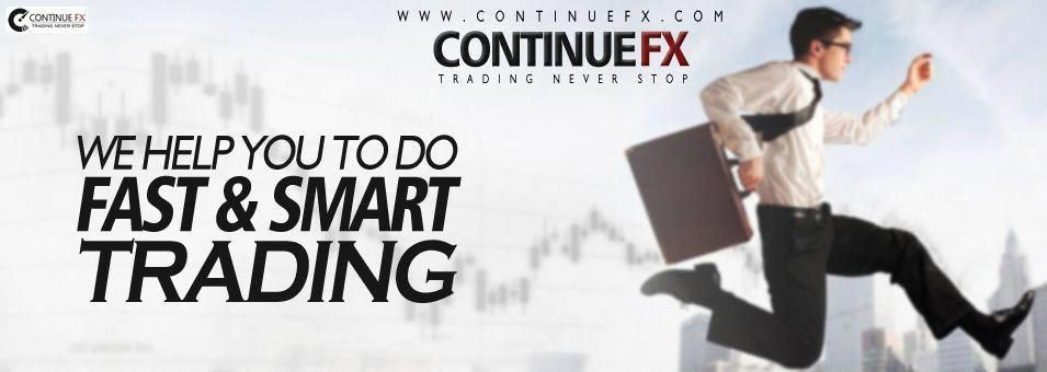 Learn Forex Trading With Continuefx Get Free Forex Market