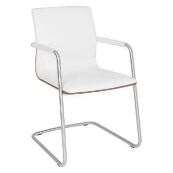 Schwingstuhl Venjakob AndiamoBraunSchwingstühle Schwingstuhl AndiamoBraunSchwingstühle Furniture Furniture Schwingstuhl Venjakob Venjakob UjSMLzVGqp