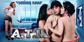 Nepali Movie ATM
