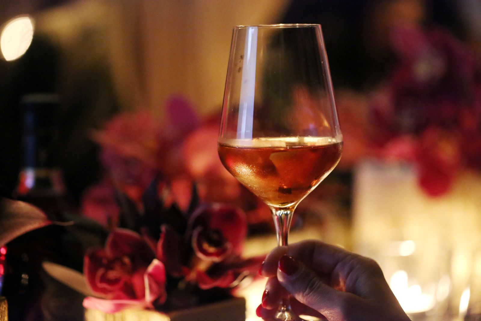 Once You Try These Cognac Cocktails You Won T Want To Drink Anything Else In 2020 Cognac Cocktail Cognac Drinks Drinks