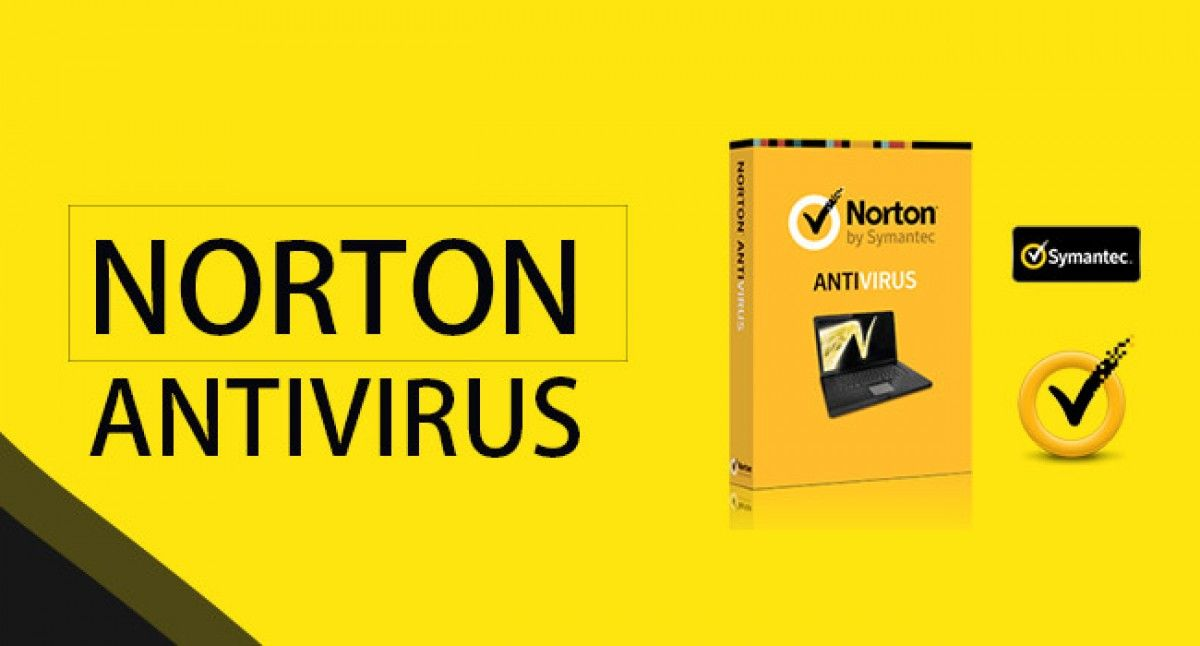 Norton Com Setup Norton Services And Products Are Produced By Symantec Securities One May Create A User Account O Norton Security Norton Antivirus Antivirus