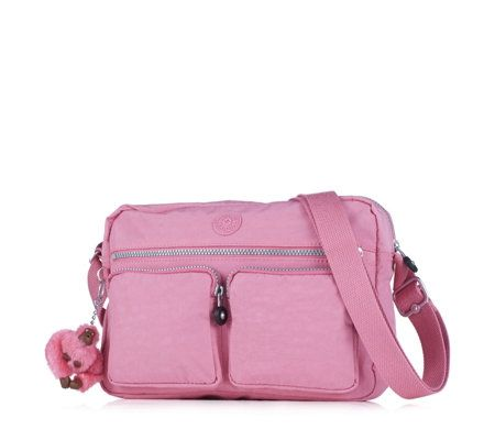 a07a241fd1d Orlando Florida · Kipling Eadda Medium Crossbody Bag Medium Crossbody Bags, Kipling  Bags, Beautiful Bags, Suitcases