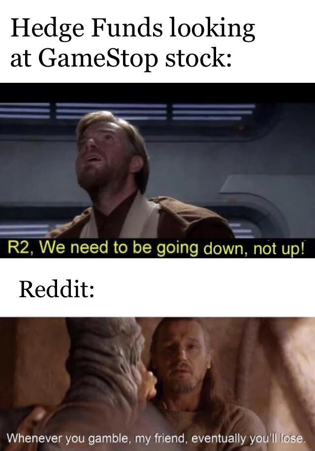 Prequelmemes Memes Of The Star Wars Prequels In 2021 Star Wars Memes War