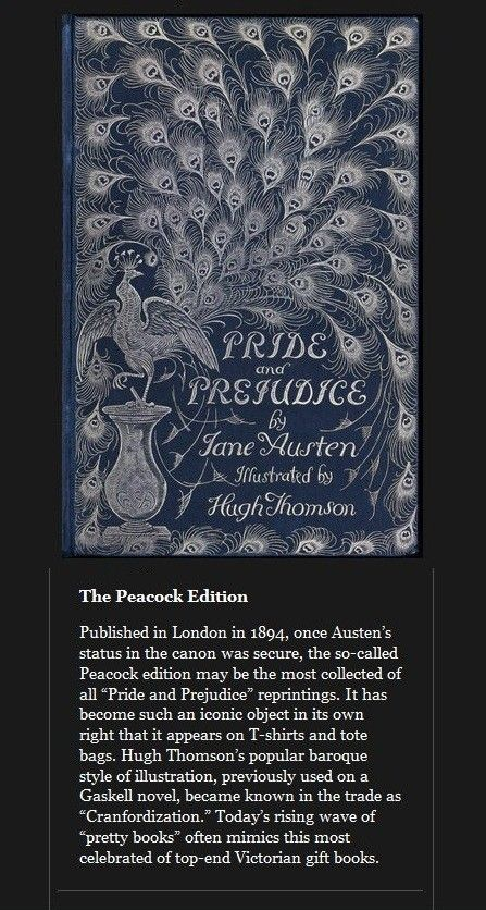 A Favorite Pride And Prejudice Pride Prejudice Jane Austen Words