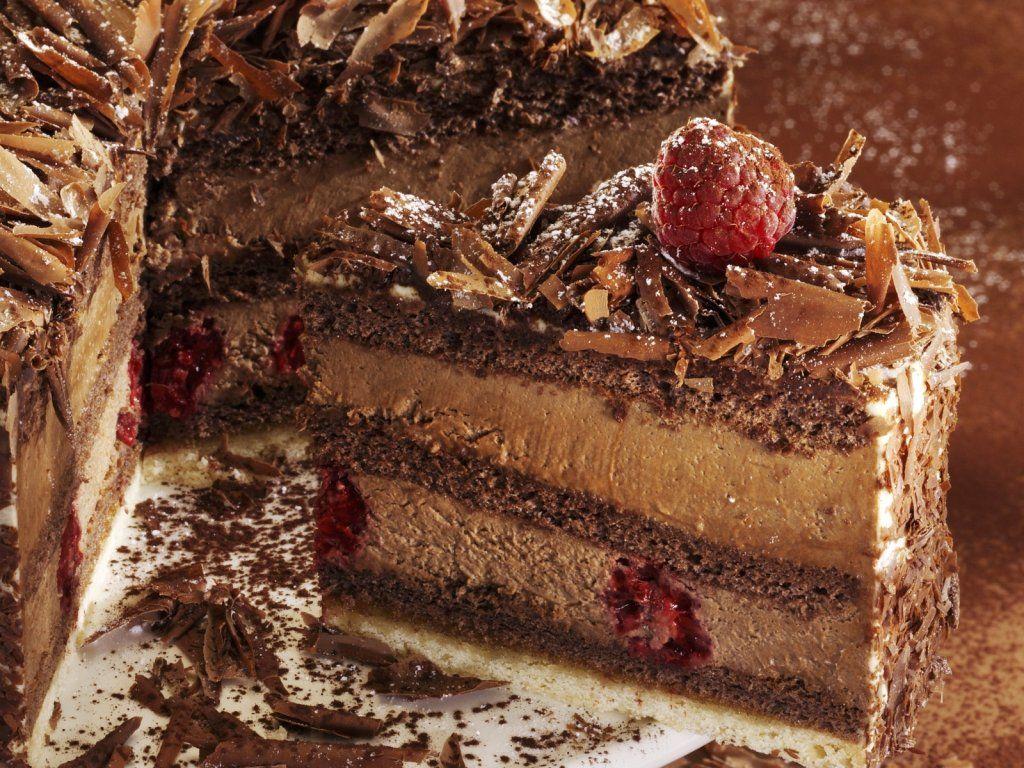 заказа для сочный торт рецепт с фото хорошенько кладём его