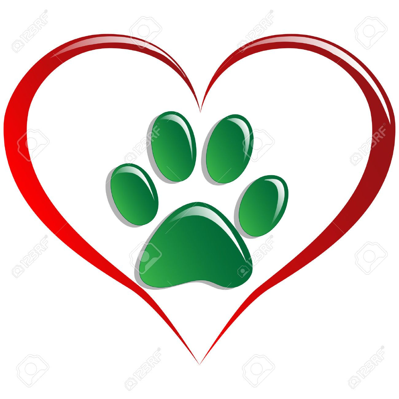 Pin by Brenda K on Animal Logos (With images) Love