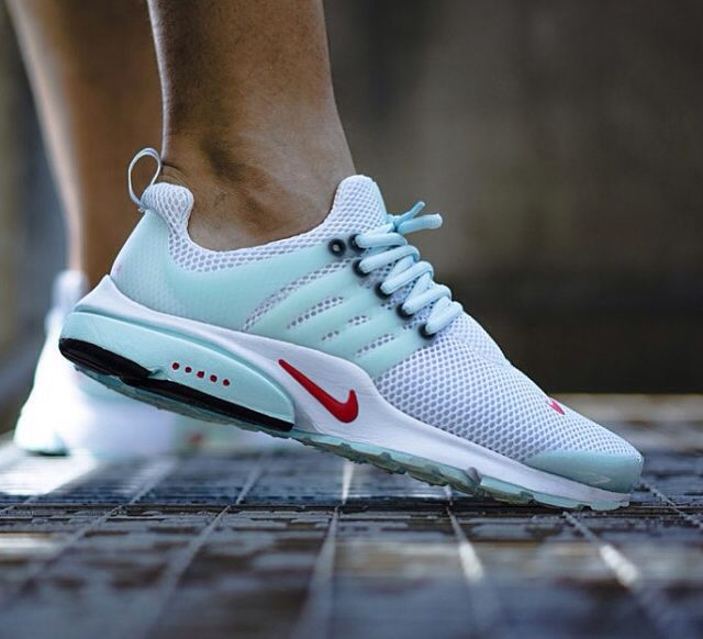 Pin By Pascal Valme On Foot Work Nike Air Presto Jordan Shoes Outlet Puma Sneakers Shoes