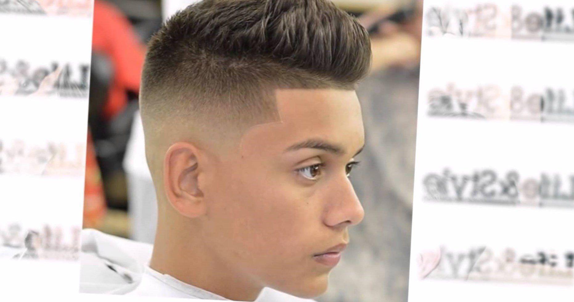 Pin von Bodo Zellner auf Jungs Frisuren  Frisuren Jungs frisuren und Mnner frisuren