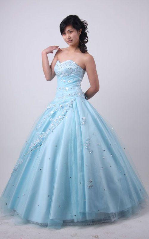 bed6580547 prom dresses ball gowns