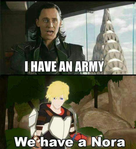 Hahahhahahahhahahahahahhahahahhahahahahaim Laughing So Hard