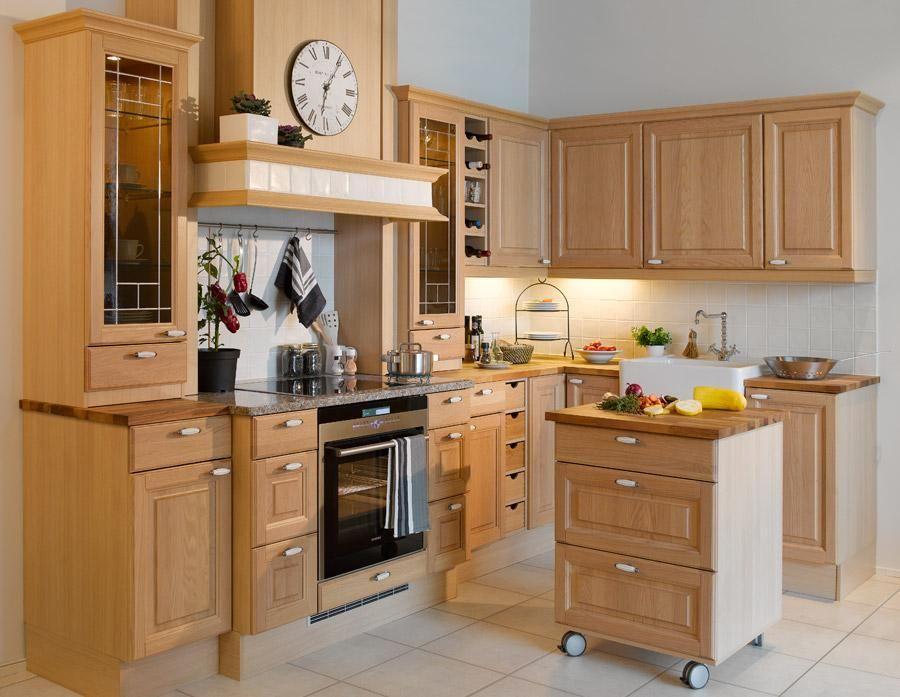 Keittiöt | TaloTalo | Rakentaminen | Remontointi | Sisustaminen | Suunnittelu | Saneeraus #keittiö #tiima #säilytys #kitchen #storage #talotalo