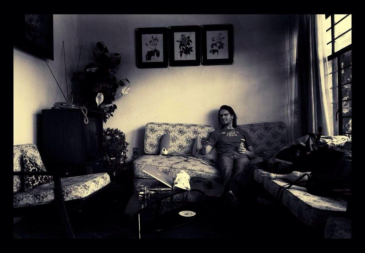 Steven Wilson Pic By Lasse Hoile Progressive Rock Steven Hammered Dulcimer